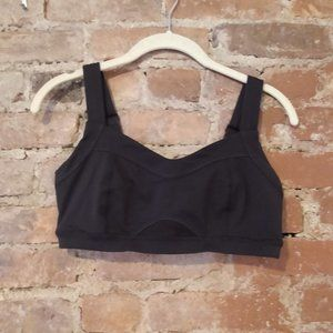 "Lululemon ""Run: Engage"" Sports Bra"